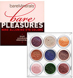 Beauty_gifts_mineral_eye_shadow bare essentials