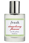 Beauty_gifts_strawberry citrus fruity_perfume fragrance
