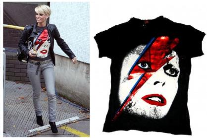 Bowie_shirt_sarah_harding