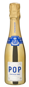 Champagne_in_gold_bottle_2