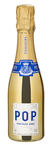 Champagne_in_gold_bottle_3