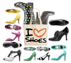 I_heart_shoes_tote_bag