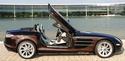 Mercedes_mclaren_roadster
