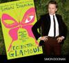 Simon_doonan_eccentric_glamour