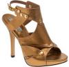 Beyonce_bronze_gladiator