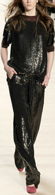 Black_sequin_pants_4