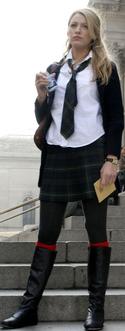 Blake_lively_school_uniform_3