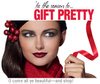 Holiday_beauty_gifts
