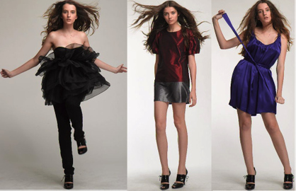 Kara_janx_holiday_dresses