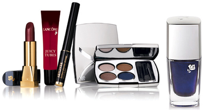 Lancome_holiday_gift_kit