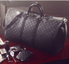 Louis_vuitton_damier_graphite