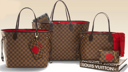 Louis_vuitton_damier_neverfull