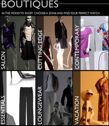 Net_a_porter_boutiques_3