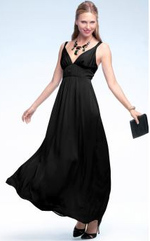 Black_maxi_party_dress_silk