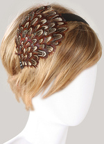 Blair_waldorf_feathered_headband