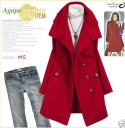 Bright_red_military_style_coat