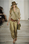 Sequin_fashion_trend