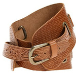 Wide_leather_obi_belt