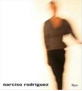 Narciso_rodriguez_book cover