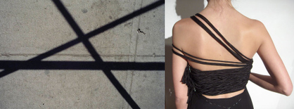 Narciso_rodriguez_linear inspirations