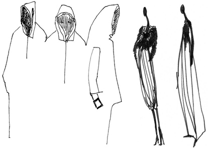 Narciso_rodriguez_sketches