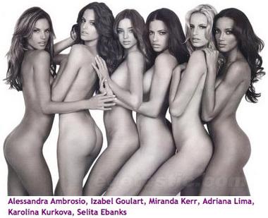 Skinny_models_karolina_kurkova