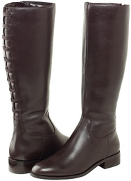 Waterproof_riding_fashion_boots_2