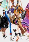 Fashion_shopping_illustration