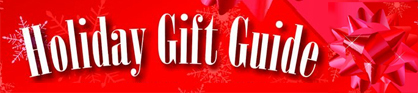 Luxury_holiday_gift_guide