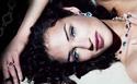 Tanagro_chic_fine_jewelry_jewellery