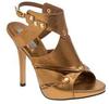 Bronze_metallic_gladiator_stilettos