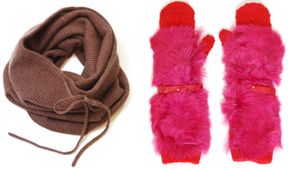 Cute_scarves_gloves