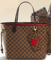 Louis_vuitton_neverfull_damier