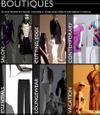 Net_a_porter_boutiques