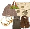 Affordable_fall_fashion