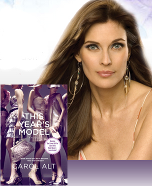 Carol_alt_this_years_model_book