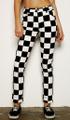 Ksubi_checkerboard_skinny_jeans