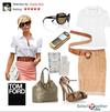 Victoria_beckham_social_shopping
