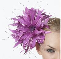 Philip_treacy_floral_flower_hat_2
