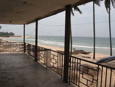 Strongheart_house_liberia