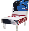 Suzan_fellman_chanel_chair