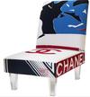 Suzan_fellman_chanel_chair