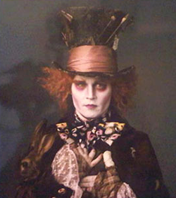 Johnny_depp_mad_hatter_picture