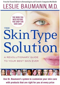 Skin_type_solution_baumann