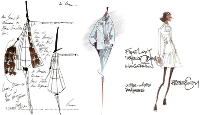 Michelle_obama_fashion_sketches