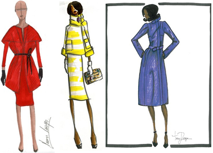 Michelle_obama_fashion_sketches_1