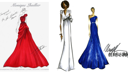 Michelle_obama_inaugural_ball_2