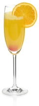 Mimosa_cocktail