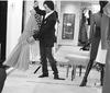 Personalized_fashion_consultation
