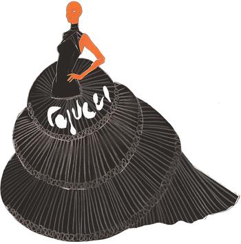 Art_gown_fashion_illustration